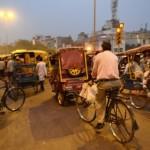 Uber vrea să investească 1 miliard de dolari pentru a se extinde în India
