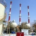 UE elimină de pe lista sancţiunilor două companii petroliere iraniene