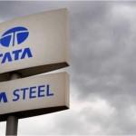 Grupul Klesch nu mai vrea să preia operaţiunile Tata Steel din Europa