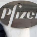 Pfizer şi Flynn Pharma acuzate că umflă preţurile la medicamente