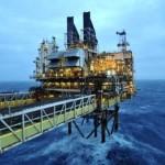 Producția industrială din Marea Britanie scade în luna iunie