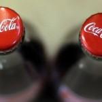 Fuziune generatoare de 12,6 miliarde de dolari pe an la Coca- Cola