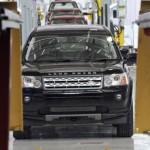 Profitul Tata Motors afectat de vânzările slabe din China