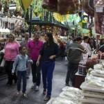 Rata inflației din Brazilia atinge maximul ultimilor 12 ani
