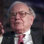 Warren Buffett se pregăteşte de cea mai mare achiziţie