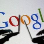 Acţiunile Google au crescut în urma restructurării business-ului