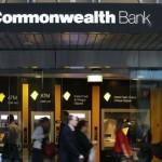 Cea mai mare bancă a Australiei anunţă rezultate record