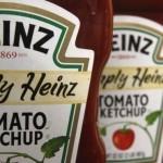 Kraft Heinz reduce peste 2 000 de locuri de muncă