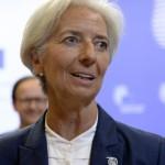 FMI cere relaxarea datoriei Greciei după planul de salvare aprobat