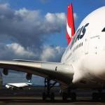 Qantas revine la profit și promite o nouă faza de creștere