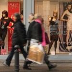 Bundesbank anticipează o puternică creștere a economiei germane