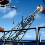 Veniturile din petrolul din Marea Nordului au scăzut cu 75% în primele trei luni ale anului