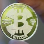 Moneda virtuală Bitcoin propusă spre divizare