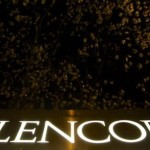 Profitul Glencore afectat de scăderea preţului la petrol și metale