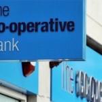Co-operative Bank mai speră la un profit în 2017
