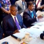 China semnează un acord cu cel mai bogat om din Africa