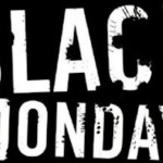 Asia își revine după Black Monday