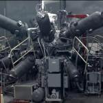 Canadienii planifică o sursă de energie revoluționară