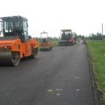 Măsura de infrastructura rurală se deschide în septembrie; autoritățile publice locale vor avea la dispoziție 1,1 miliarde de euro
