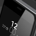 Fost șef al Apple vinde propriile telefoane mobile