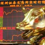 Poliția chineză investighează un broker