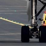 Fraport investește în Grecia