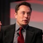 Tesla are nevoie de mulți bani pentru proiecte