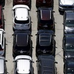 Clienți americani dau în judecată producătorii de automobile