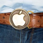 Apple pregătește o obligațiune