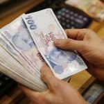 Lira turcească se prăbușește