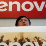 Lenovo elimină 3200 de locuri de muncă