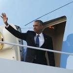 Washington reduce din deficit