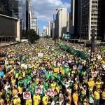 Petrobras valorifică benzinăriile