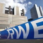 RWE are nevoie urgentă de un nou inspector șef la 25 mii de euro/luna