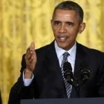 Obama dezvăluie Planul de energie curată