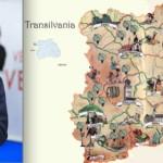 Transilvania detine cheia salvarii planetei, idee promovata global de Printul Charles