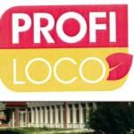 Ca sa nu moara, reteaua PROFI, se adapteaza la cererea din TINCA-Bihor si din alte zece locatii romanesti cu brandul LOCO