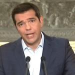 Premierul grec Alexis Tsipras demisionează şi cere alegeri anticipate