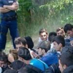 Macedonia decretează stare de urgenţă în două regiuni, ceea ce permite mobilizarea armatei