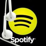 Cei de la Spotify, extrem de curioși