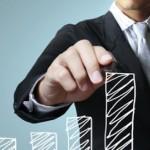 Care afaceri vor creste si ce activitati vor scadea pana in octombrie 2015