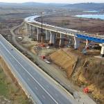 Monitorizarea folosirii a 11 mld de euro pentru infrastructura, tot statul o face