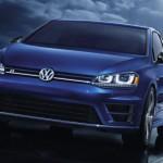 Vânzările Volkswagen au scăzut cu 3,7% în luna iulie