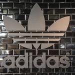 Adidas cumpără Runastic pentru 220 milioane de euro