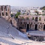 Grecia are nevoie de un al treilea plan de salvare în valoare de 90 de miliarde de euro