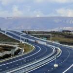 Hotii monitorizeaza hotii, transparenta doar de ochii lumii la proiecte de 11 mld de euro in infrastructura Romaniei