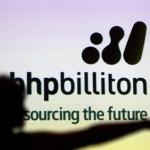 BHP Billiton reduce 380 de locuri de muncă în Australia de Sud