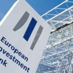 Banca Europeana de Investitii (BEI) vine cu 700 mil euro sa ne sprijine la cofinantari pe 2014-2020 in cadrul POIM, POC, POCU
