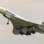 Airbus anunță brevet pentru un Superjet