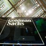 Goldman Sachs cumpără platforma online GE Capital Bank cu 16 miliarde de dolari